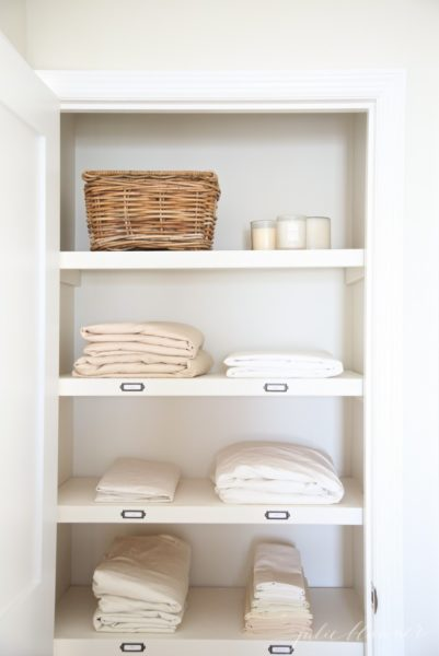 organizing-your-home