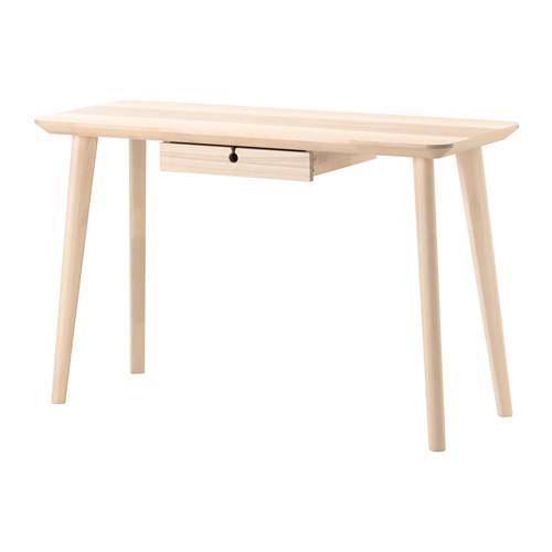 Affordable Modern Desk: 6 Affordable Modern Industrial Desks