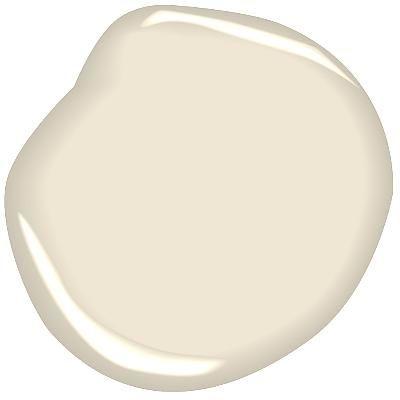 Navajo White