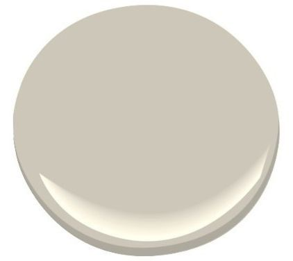 pewter color paintThe Colors of Our Home  Finding Silver Pennies