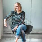 Creativity Over Coffee – Kim Urquhart (Laurel Grove)