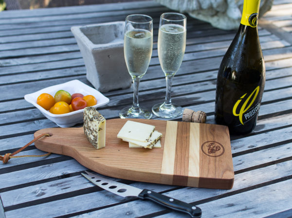Late Summer Entertaining Must Haves