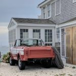 Our Day Trip to Provincetown