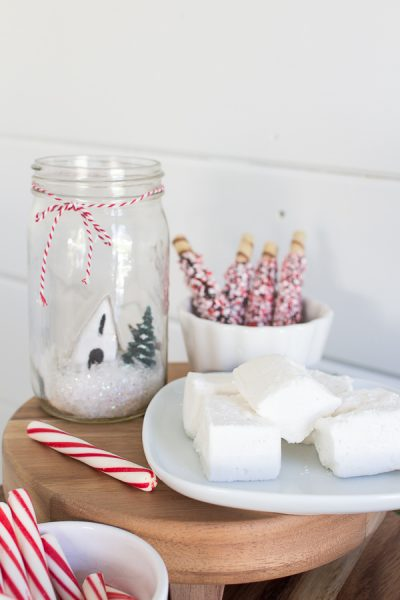 Cozy Living Christmas Edition I Finding Silver Pennies
