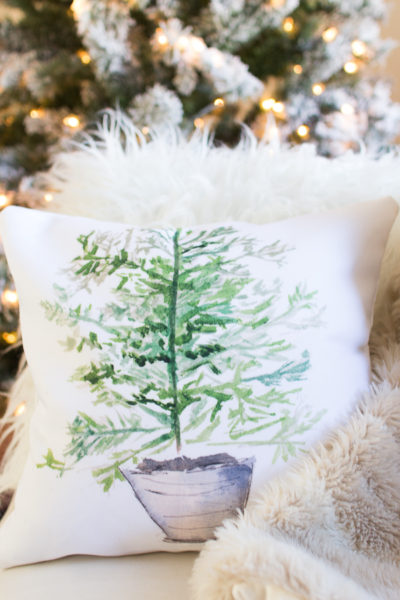 Small Business Saturday & a Giveaway