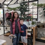 Magnolia Home Favorites at Target