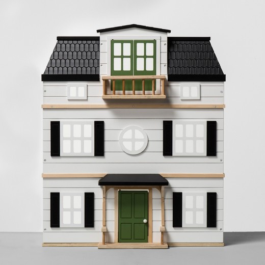 Sweet Doll House by Magnolia Home at Target