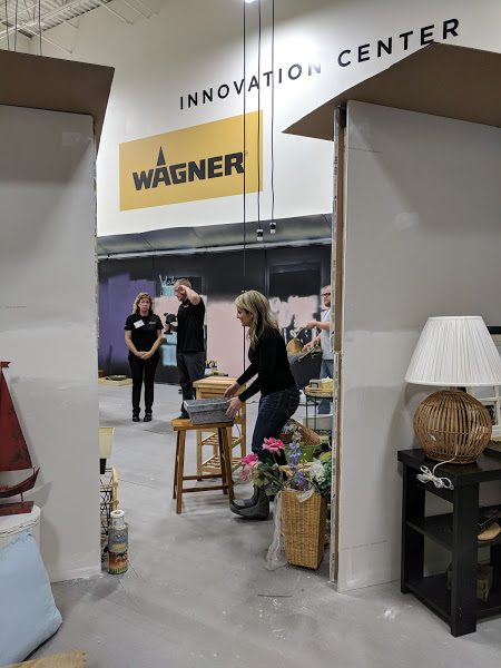 Wagner Design Challenge I Finding Silver Pennies