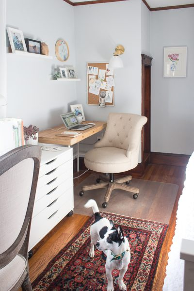 How To Create A Multi Purpose Creative Space Finding