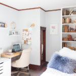 How to Create A Multi-Purpose Creative Space