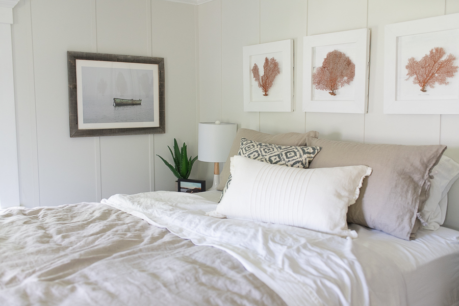 Iu0027ve Enjoyed Redoing Our Entire Home And Creating Affordable And Relaxed  Interiors That Our Family Feels Comfortable In.