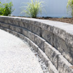 How to Build a Retaining Wall